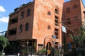 bass-Boutique-hotel-yerevan-01