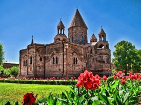 ejmiadzin_cathedral-3