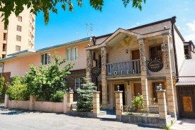 golden-eagle-hotel-yerevan-24