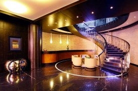 north-avenue-hotel-yerevan-armenia-1